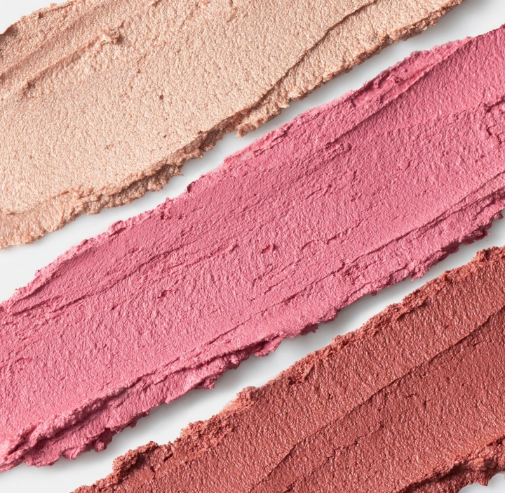 3 Spring Lipstick Trends & Sustainable Brands to Buy themFrom