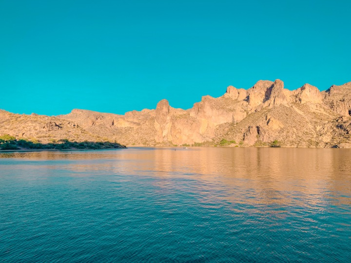 Phoenix, Arizona TravelGuide