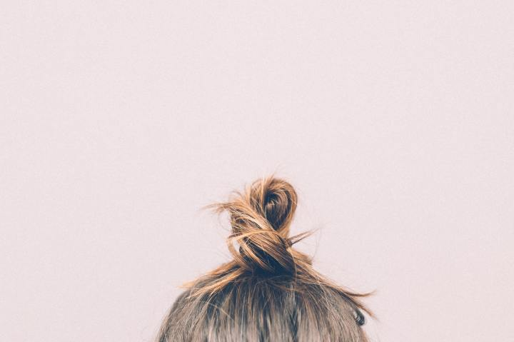 My Favorite Hair CareProducts