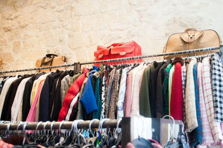 7 Thrifting Tips for your Next Thrift StoreVisit